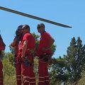 Hrvatska gorska služba spašavanja - 2