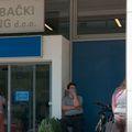 Zagrebački Holding - 2