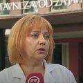 Sandra Šikić i Martina Bolšec Oblak - 3