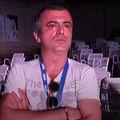 Sergej Trifunović na Braču - 6