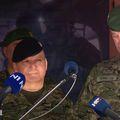 General Turalija smijenjen zbog droge u vojsci - 5