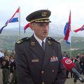 Brigadir general Tihomir Kundid - 1