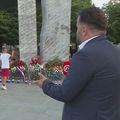 General-pukovnik Mladen Fuzul i Andrija Jarak