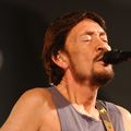 Chris Rea (Foto: Getty)