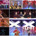 Tko je tvoj Supertalent favorit? (Foto: NOVA TV)