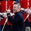 Robbie Williams (Foto: Getty)
