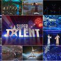 Supertalent finalisti (FOTO: PR)