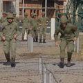 Ustroj vojske Kosova (Foto: Dnevnik.hr) - 3