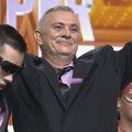 Denis Barta proglašen pobjednikom Supertalenta (Foto: Dnevnik.hr) - 1