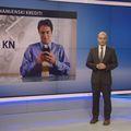 Videozid Mislava Bage o bezgotovinskim nenamjenskim kreditima (Foto: Dnevnik.hr) - 4