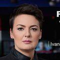 Pregled tjedna Ivane Pezo-Moskaljov (Foto: Dnevnik.hr)