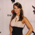 Karen McDougal (Foto: Getty)