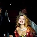Mick Jagger i Jerry Hall (Foto: All Action/Press Association/PIXSELL)