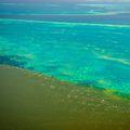 Poplave prijete Velikom koraljnom grebenu u Australiji (Foto: AFP)
