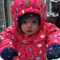 Prvi snijeg (Foto: Screenshot/YouTube)