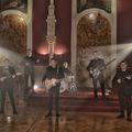 Slavonia Band (Foto: Promo)