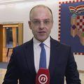 Mislav Bago