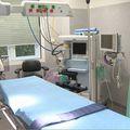 Bolnica Srebrnjak