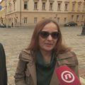 Danijela i Željko Pemper