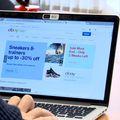 Uskoro nema više online kupnje bez PDV-a (Foto: Dnevnik.hr) - 2