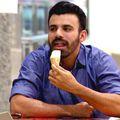 Glumac Moreno Nunes odlično je odradio svoju ulogu u skrivenoj kameri (FOTO: YouTube/Screenshot)