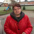 Prevareni stanari (Foto: Dnevnik.hr) - 2