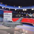 Borbeni avioni koje bi Hrvatskoj mogao ponuditi SAD (Foto: Dnevnik.hr)