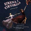 Sirena i Viktorija (FOTO: PR)