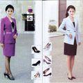 Moda Sjeverne Koreje (Foto: izismile.com) - 11