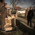 Radnici Vinkovačkog vodovoda traže mito - 8