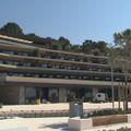 Kvaliteta turizma u Dubrovniku - 5