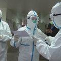 Infektolog Marko Kutleša objasnio kako prepoznati koronavirus - 2