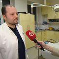 Dr. Pavao Planinić