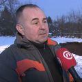 Domagoj Mikić razgovarao je sa Stjepanom Cvitkušićem - 3