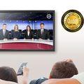 Još jedno priznanje za Novu TV