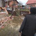 Banovina s manje potresa, a još više problema - 2
