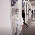 Masovno cijepljenje u Srbiji - 4