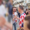 Nakon finala u Rusiji, pozornost svijeta je na Hrvatskoj (Foto: Dnevnik.hr) - 2