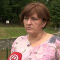 Epidemologinja Marinka Kovačević (Foto: Dnevnik.hr)