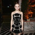 Joey King (Foto: AFP)