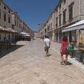 Prazan Dubrovnik