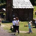 Turizam u Fužinama - 3