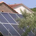 Obnovljivi izvori energije - 4