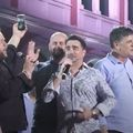 Splitski festival - 5