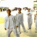 Backstreet Boys (Foto: Screenshot)