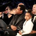 Blue Ivy (Foto: Getty Images)
