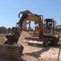 Izgradnja benzinske crpke na Viru (Foto: Dnevnik.hr) - 2