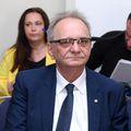Nastavljeno suđenje Branimiru Glavašu (Foto: Marko Lukunic/PIXSELL)