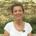 Ivana Lulić stigla je iz El Camina (Foto: IN Magazin) - 3