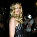 Denise Richards (Foto: AFP)